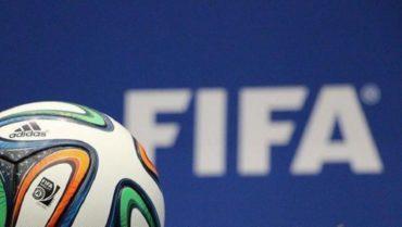 Τιμωρία μίας αγωνιστικής στον Παναμά από την FIFA για ομοφοβικά συνθήματα